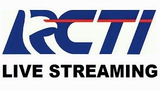 Live Now!! Seputar Inews Siang #seputarinews #rcti