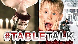 Favorite Film Scores on #TableTalk!