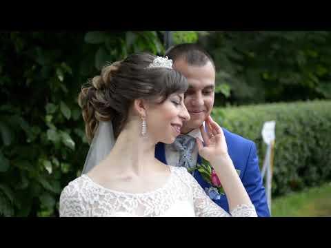 Видеоклип Маргарита и Сергей