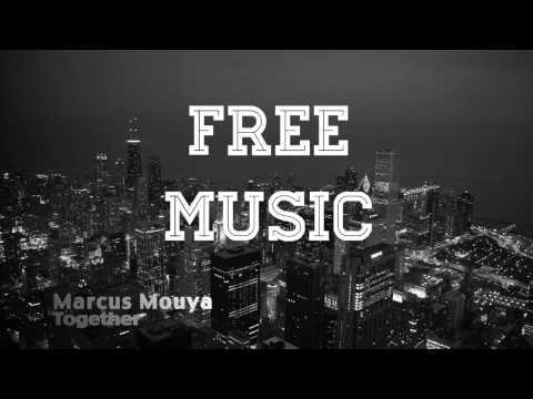 Marcus Mouya - Together