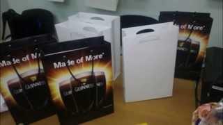 видео бумажные пакеты купить