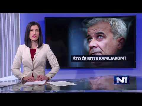 Dnevnik u 18 /Zagreb/ 2.2. 2018.