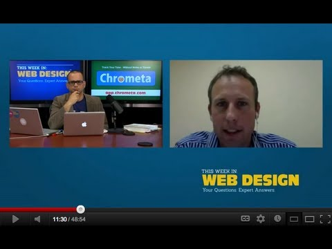 - Web Design - How do I AB test my web designs?
