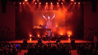 10月28日に山野ホールで行われた3B junior「第29回定例公演 HALLOWEEN S...