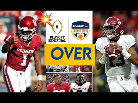 #1-best-bet-alabama-oklahoma-orange-bowl-college-football-playoffs-12/29/18-cfp-sports-betting-tips