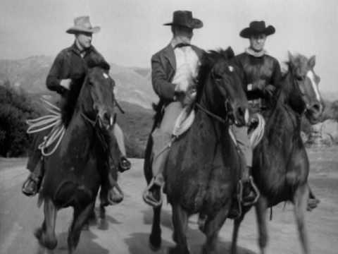 Stories of the Century (Episode 12) John Wesley Hardin