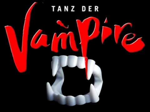 Tanz der Vampire/ Draußen ist Freiheit & Die roten Stiefel