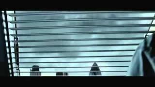 Harry Potter und der Halbblutprinz (Trailer German)