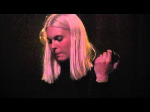 Puce Mary - Live At Click