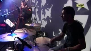 Sidney Polak - Powiedzieć ci to (czwórka live)