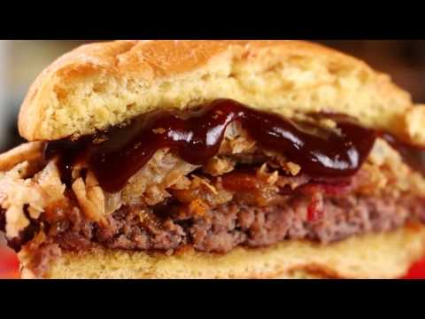Smashburger Phantom Gourmet
