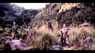 Video Fearless Fighters (1973) download MP3, 3GP, MP4, WEBM, AVI, FLV November 2017