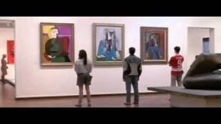 Ferris Bueller's Day Off: At The Mueseum thumbnail