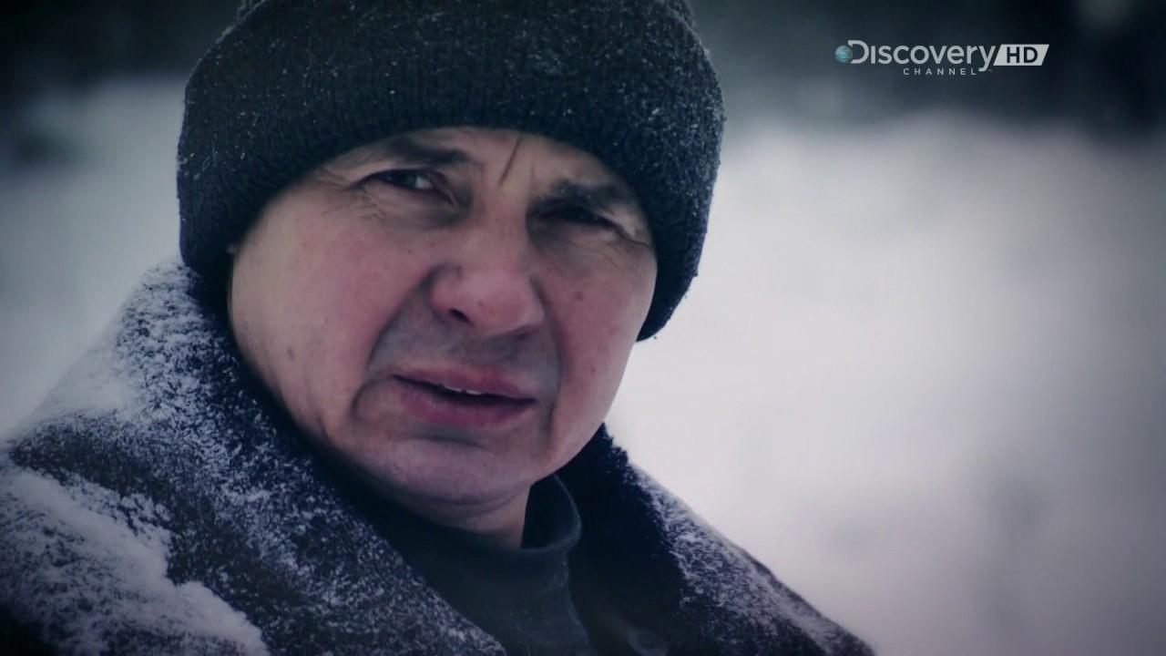 Смотреть фильм онлайн бесплатно сибирская рулетка настольные игровые автоматы своими руками