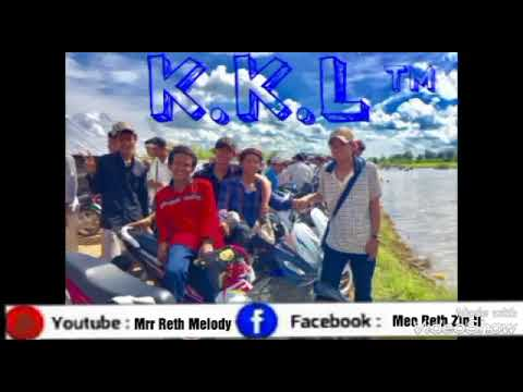 New Melody kach Remix 2018 on the mix bok jm hz ( Cv KKL TM ) by MrZz reth Melody Official ft MrZz