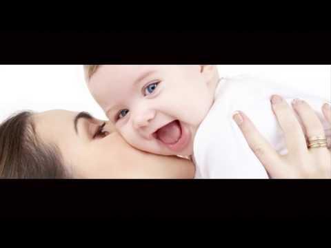 Matrutva - Comprehensive Wellness Program for Pregnant Women