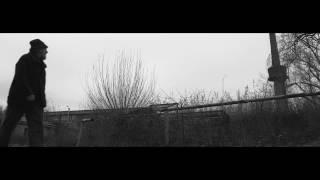 TRAKTOR - Letokruhy ( official video )