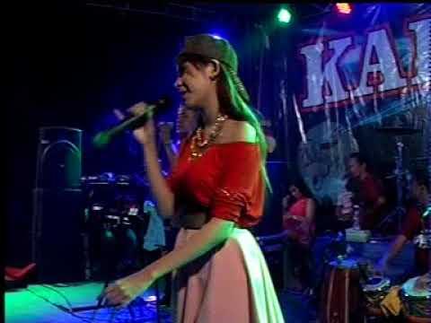 Konco Mesra - Kalimba Musik - Doa Ayumi - Live Grabagan Teras Boyolali