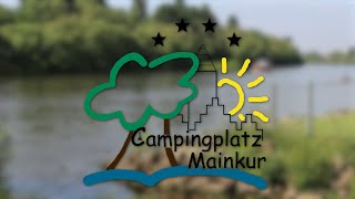 Campingplatz Mainkur