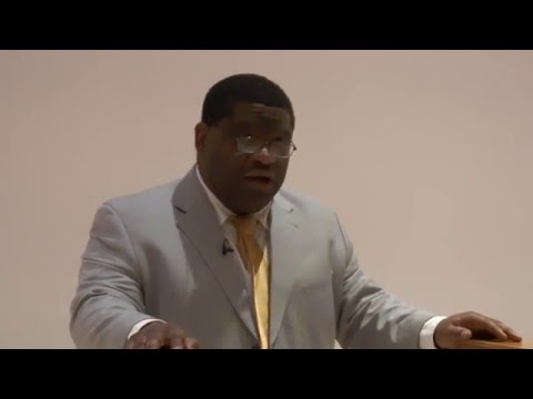 Gary Younge on Black Lives Matter in the Age of Obama