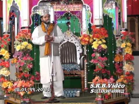 Jashn E Shohdae Karbala - Parvez Alam Naat
