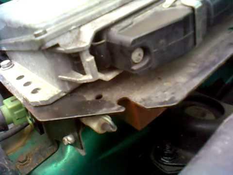 peugeot 206 y reg fuse box peugeot 106 1.0 1996 - bad ecu or fuel pump relays? please ... peugeot 206 fuel pump fuse location