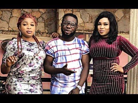Download Olore - Latest Yoruba Movie 2018 Drama Starring Ibrahim Chatta | Kemi Afolabi