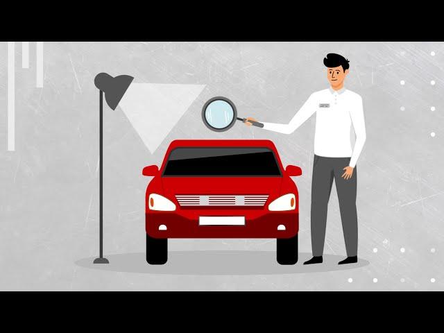 Как выгодно и безопасно купить автомобиль с аукциона Японии?