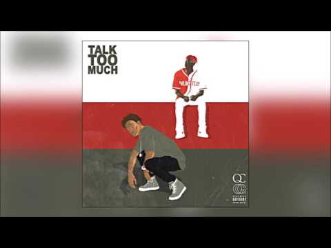 Lil Yachty - Talk Too Much Ft. OG Maco