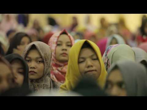 APACHE 13 - ROMANTIKAMPUS -  MEUNEUBA Ft. Miftahul Jannah Arif