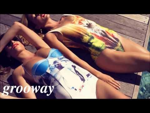 JB - Living In America (DJ Zimmo Remix) [FREE]