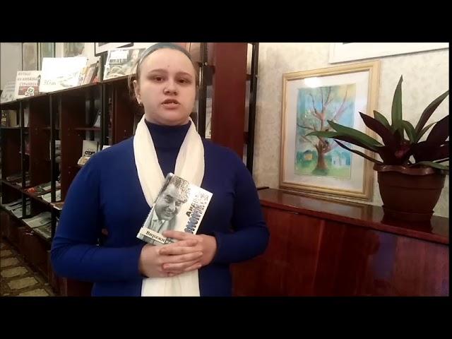 Изображение предпросмотра прочтения – ЕленаДымченко читает произведение «Никогда ни о чем не жалейте» А.Д.Дементьевa