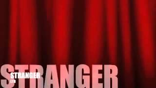 LTD - STRANGER
