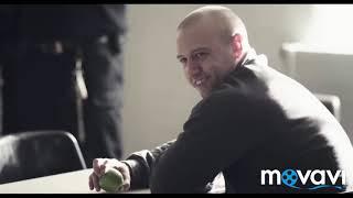 Преступник ( 2012 )