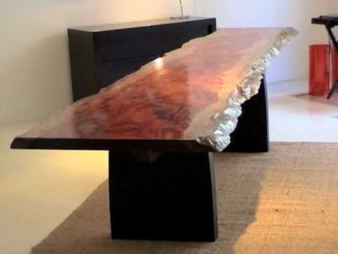 NEW YORKu0027S HIGH END CUSTOM FURNITURE DESIGN   AGUIRRE DESIGN