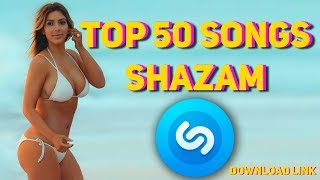 top-50-most-popular-songs-shazam-2019-mood-music-download-link