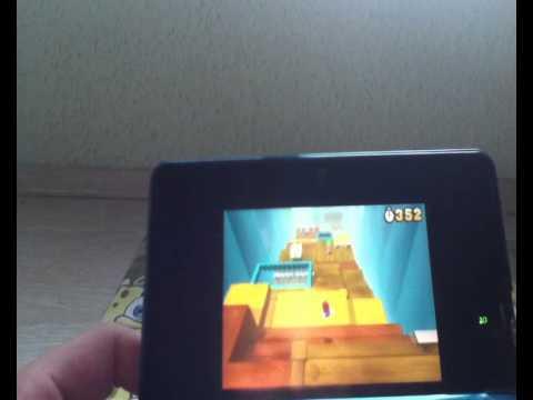 MaxAmigoTec - Trucos De Super Mario 3d Land (Bien Explicados)