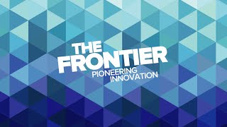 The Frontier in RTP - Pioneering Innovation