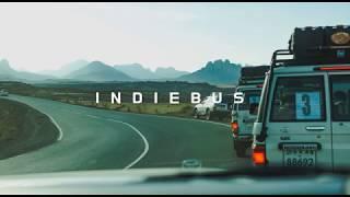 Joshua Hyslop - One Shot in the Darkness | 이불속 숨은 인디팝, Indie Pop, Folk