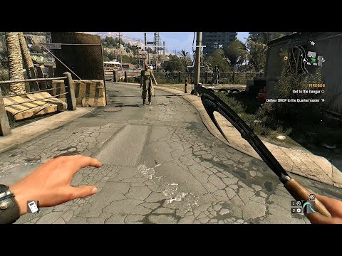 gtx 970 gameplay 1080p torrent