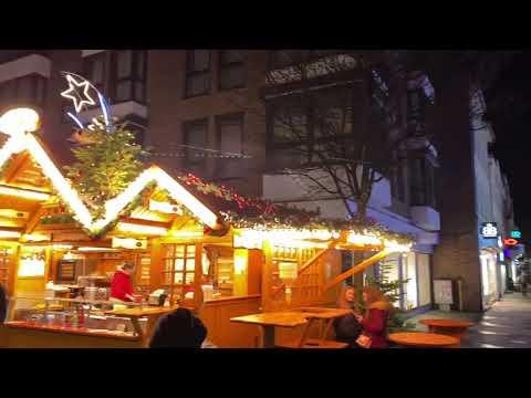 euskirchener-weihnachtsmarkt-2019-euskirchen-christmas-market-at-night-impressionen