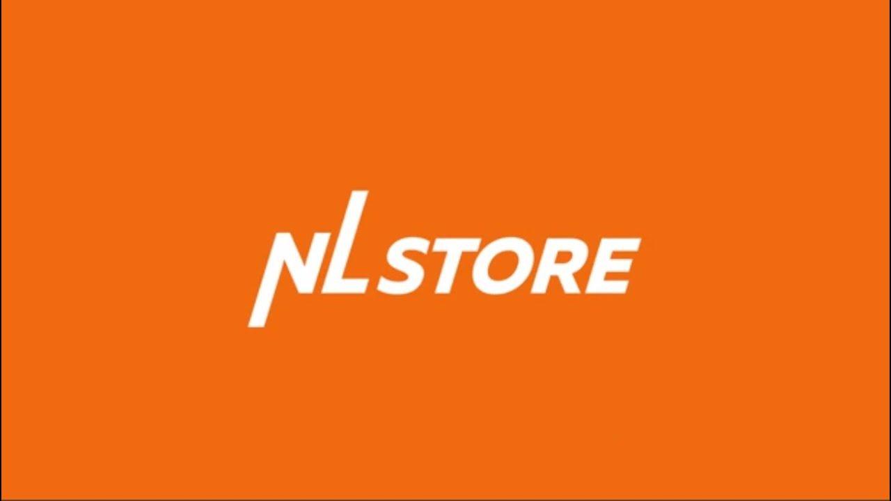 Nlstore Com Официальный Интернет Магазин