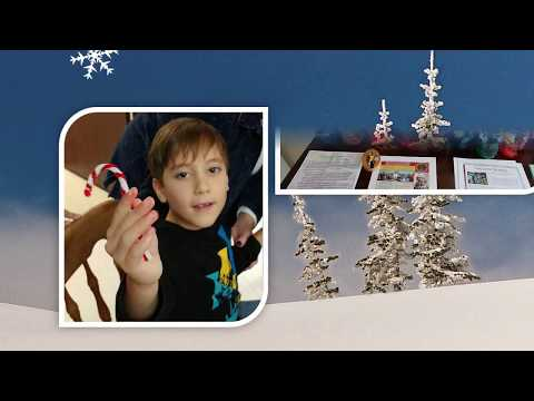 Armenta Learning Academy Winter Slideshow