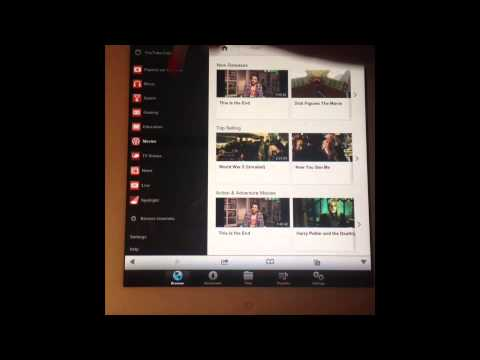 how to download music on ipad