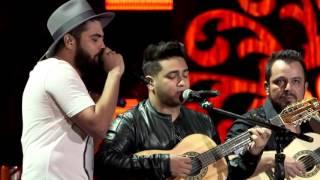 Baixar Henrique e Juliano- Tinta de Amor DVD O Céu Explica Tudo AO Vivo
