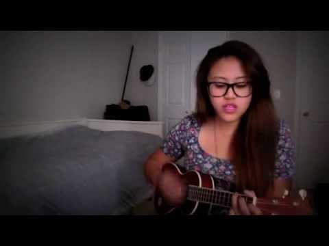 Ho Hey - The Lumineers (ukulele Cover)