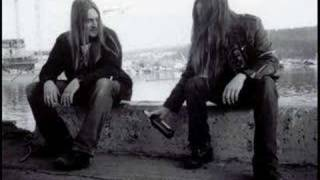 Watch Darkthrone Information Wants To Be Syndicated video