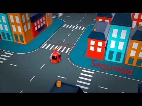 ¿Qué tan seguro y privado puede ser un auto autónomo?