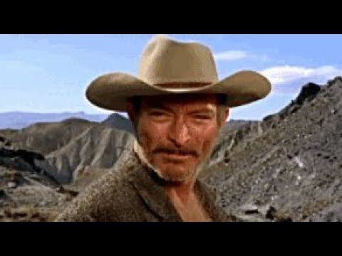 Beyond The Law Western Movie Full Length English