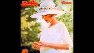 ALFIE KHAN - Under The Influence Of Love - 1974
